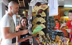 Quảng Ninh xây dựng tiêu chí đối với cơ sở bán hàng lưu niệm