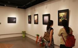 Tuần lễ Nghệ thuật và Văn hóa Cô-lôm-bi-a tại Việt Nam