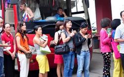 """Vụ 17 du khách Việt bị """"bỏ rơi"""" tại Thái Lan: Yêu cầu EPAC ngưng hoạt động kinh doanh lữ hành"""