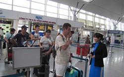 Từ 11/8: Công dân Việt Nam được miễn thị thực vào Chi-lê