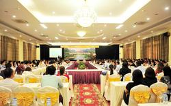 Hội nghị quảng bá, xúc tiến Du lịch tỉnh Ninh Bình