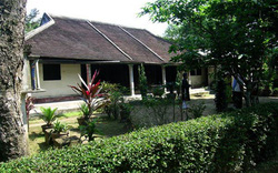 Thừa Thiên-Huế tổ chức thi tìm hiểu, quảng bá về làng cổ Phước Tích