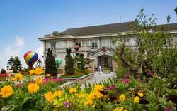 Ưu đãi hấp dẫn dành tặng du khách tới Sun World Ba Na Hills