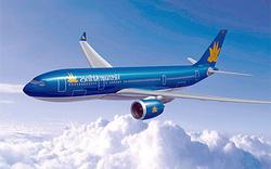 Vé máy bay đi Đông Nam Á được giảm giá mạnh