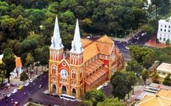 Bảo tồn di sản kiến trúc lịch sử: Góc nhìn từ Dinh Thượng Thơ
