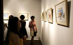 """Ra mắt dự án """"Không gian văn hóa sáng tạo Việt Nam"""" tại Hà Nội"""