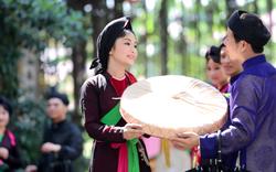Tôn vinh vai trò của âm nhạc dân gian truyền thống trong dòng chảy nhạc Việt