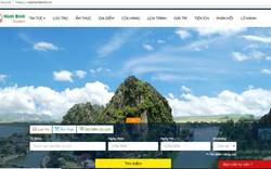 """""""Du lịch thông minh"""" tại Ninh Bình"""