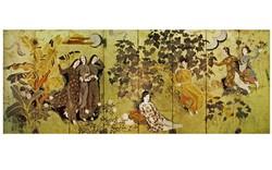 """Tọa đàm """"Tranh sơn mài: Chất liệu và nghệ thuật"""""""