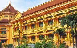 Hà Nội: Công nhận thêm 02  điểm đến du lịch