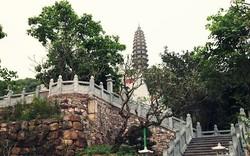 Xây dựng Khu đô thị du lịch Phật Tích tại Bắc Ninh