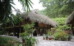 Làng nhà sàn dân tộc sinh thái Thái Hải – Kết nối giữa bảo tồn văn hóa và phát triển du lịch