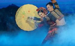 Lưu giữ giá trị tinh hoa văn hóa của dân tộc bằng ngôn ngữ nghệ thuật