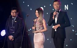 Phim Việt được vinh danh tại Liên hoan phim châu Á - Thái Bình Dương