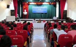 Trung tâm Triển lãm VHNT Việt Nam: Địa chỉ giao lưu văn hóa tại thủ đô