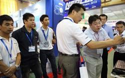 TP.HCM: 500 thương hiệu quốc tế tham gia 4 triển lãm công nghiệp hỗ trợ