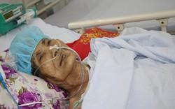 TP.HCM: Điều trị miễn phí cho Bà mẹ Việt Nam anh hùng