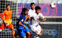 U20 Việt Nam: Sau đại tiệc World Cup là nỗi lo…cứu đói
