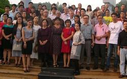 Nhà văn Hà Nội không sáng tác 3 năm sẽ bị ra khỏi Hội