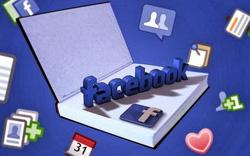 """Tác phẩm trên facebook có phải """"ngôi nhà lý tưởng"""" của văn học?"""