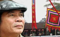 Đêm thơ nhạc Khúc hát sông quê của Nguyễn Trọng Tạo