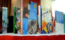 Nhiều hoạt động trong Tuần lễ sách Nga tại TP. Hồ Chí Minh