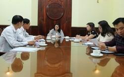 12 tỉnh tham dự Ngày hội văn hóa, thể thao và du lịch đồng bào Khmer Nam bộ lần VII