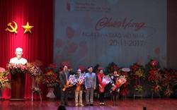 Bộ trưởng Nguyễn Ngọc Thiện gửi Thư chúc mừng nhân ngày 20/11