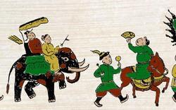 Cùng tìm hiểu về Hội hè lễ nghi ở Việt Nam