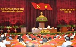Những kỳ vọng có tính đổi mới, đột phá cho đất nước từ Hội nghị Trung ương 7 khóa XII
