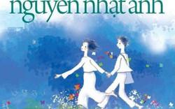 """""""Ngồi khóc trên cây"""" của Nguyễn Nhật Ánh lại """"kết duyên"""" điện ảnh"""