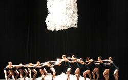 Nghệ sĩ Nhật Bản – Việt Nam cùng biểu diễn nhạc cổ điển và múa đương đại
