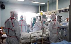 Trung Quốc phát hiện thêm 2 ca nhiễm H7N9 tại tỉnh giáp với Việt Nam