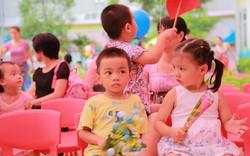 Hà Nội: Tuyển sinh trực tuyến đầu cấp từ 15 đến 26/6