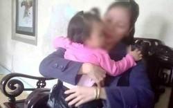 Điều tra nghi án cháu bé 16 tháng tuổi bị đánh ở nhà trẻ tư nhân