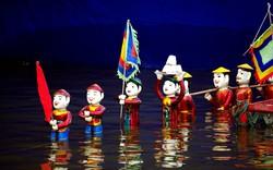 TT - Huế sắp có Nhà hát múa rối và nghệ thuật cổ truyền
