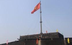 Người dân Huế háo hức chờ ngày súng Thần công khai hỏa trên Kỳ Đài