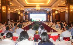 Tìm lời giải cho bài toán liên kết Vùng Kinh tế trọng điểm miền Trung