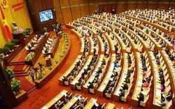 Thủ tướng giao Bộ VHTTDL chủ trì soạn thảo 4 văn bản hướng dẫn thi hành Luật TDTT sửa đổi