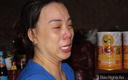 Nghệ An: Sẽ không khóc ròng vì bão số 3