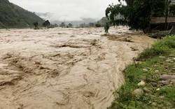 Yên Bái: Bão số 3 khiến 30 thương vong, thiệt hại khoảng 200 tỷ đồng