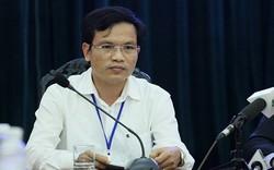 Thông tin mới nhất từ Tổ công tác xác minh nghi vấn kết quả thi THPT tại Sơn La