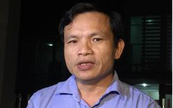 Kiểm tra nghi vấn điểm thi bất thường: Sơn La phát hiện vi phạm còn Lạng Sơn thì không