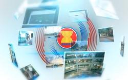 WEF ASEAN 2018: Cơ hội để các doanh nghiệp Việt kết nối với các tập đoàn hàng đầu thế giới
