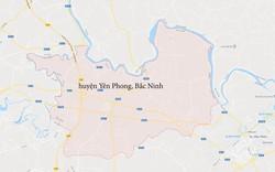 Bắc Ninh: Phê duyệt dự án đầu tư trên 2.000 tỷ đồng