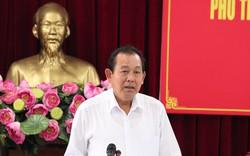 Tây Ninh: Giải quyết dứt điểm các vụ việc khiếu nại, tố cáo đông người, phức tạp