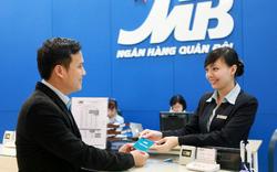 Kịch tính: Vietcombank rao bán rẻ cổ phiếu MBB