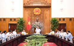 Đà Nẵng: Đầu tư cảng Liên Chiểu hơn 32 nghìn tỷ là vấn đề cấp bách, cần thiết