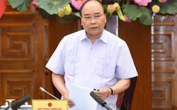 """Thủ tướng """"gợi mở"""" tầm nhìn phát triển của Lạng Sơn"""