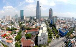 Căng thẳng thương mại Mỹ - Trung: Kinh tế TP. HCM và mối lo hiện hữu